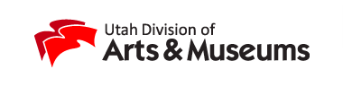 Utah Division of Arts & Museums