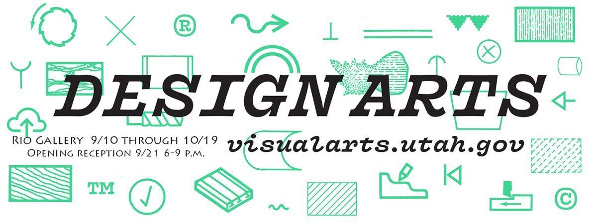 Design Arts.