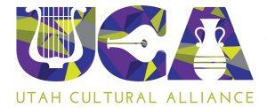 Utah Cultural Alliance