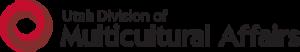 Utah Division of Multicultural Affaris Logo