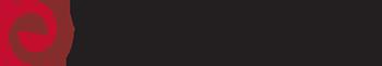Multicultural Affairs Logo