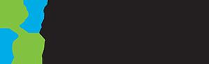Utah Stem Logo