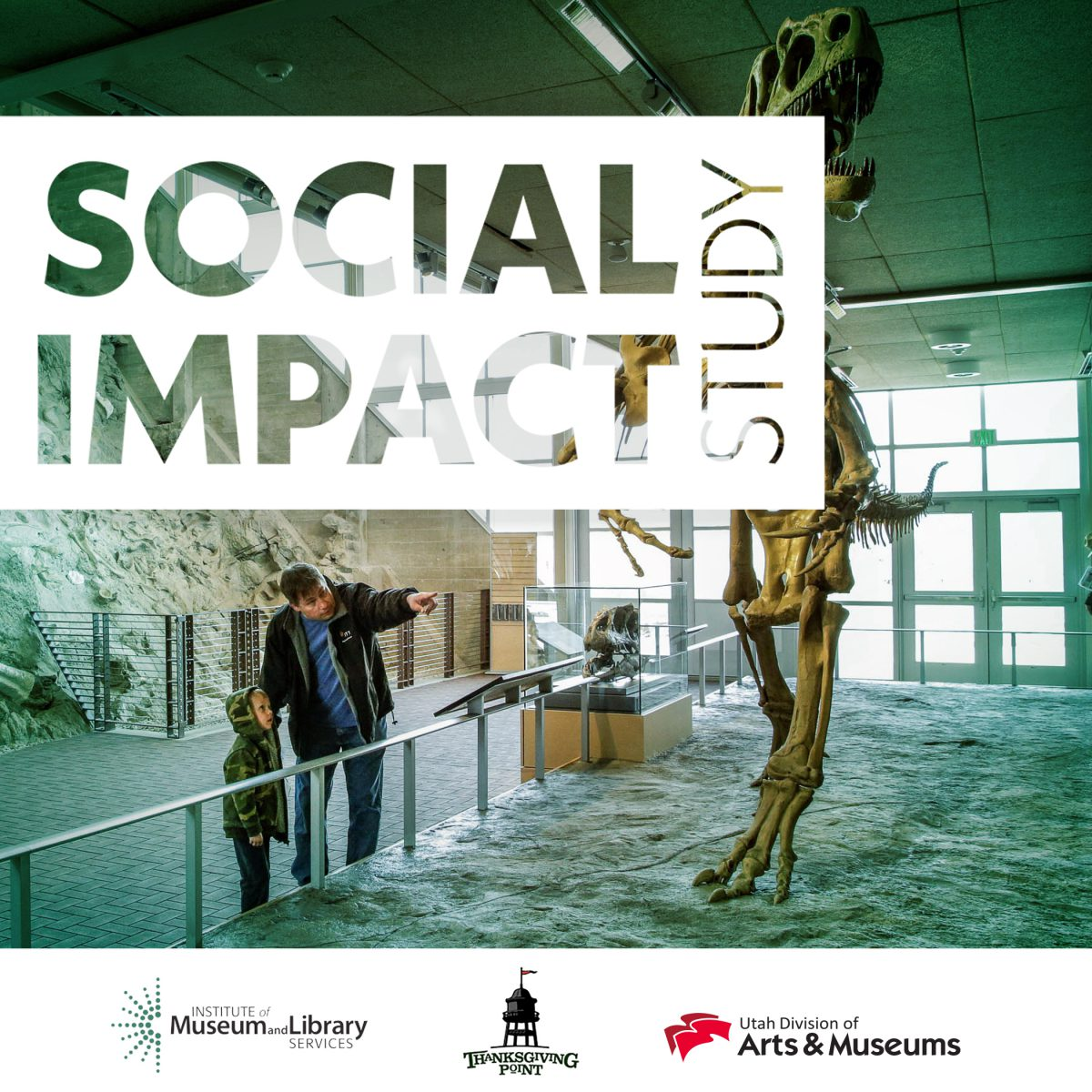 Social Impact Study.
